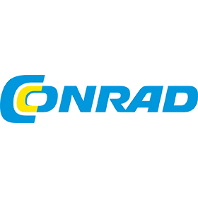 conrad-electronic-uk-logo