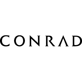 conrad-hotels-resorts-logo