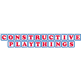 constructive-playthings-logo