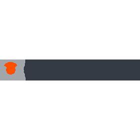 contact-lens-king-logo