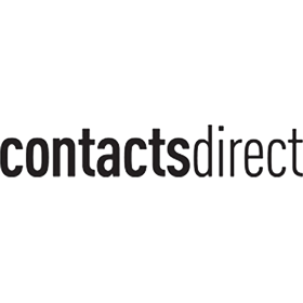 contacts-direct-logo