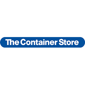 container-store-logo