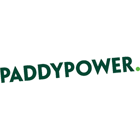 content.paddypower-uk-logo