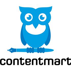 contentmart-logo