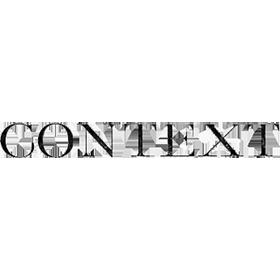 contextclothing-logo