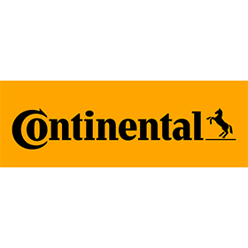 continental-tire-ar-logo