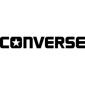 converse-fr-logo