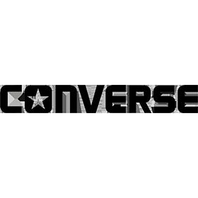 converse-uk-logo