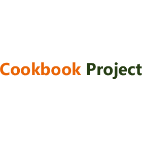 cookbook-project-logo