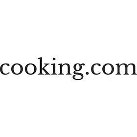 cooking-logo