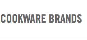cookware-brands-logo