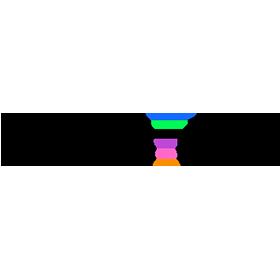 cool-glow-logo