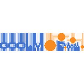 coolmod-es-logo