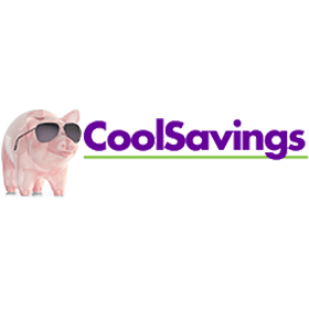 coolsavings-logo