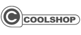 coolshop-uk-logo