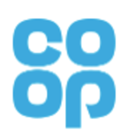 coop-electrical-logo