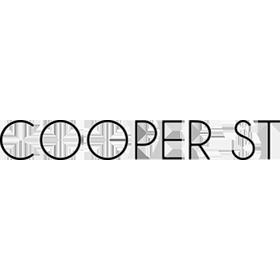 cooper-st-logo