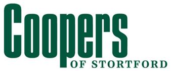 coopers-of-stortford-logo