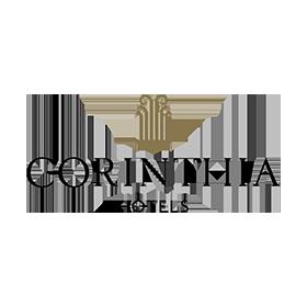 corinthia-hotels-logo