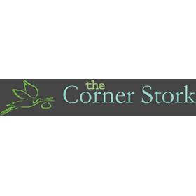 corner-stork-baby-gifts-logo