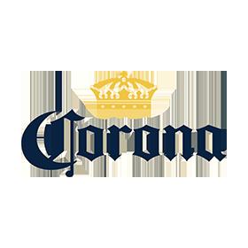 corona-ar-logo