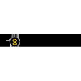 corsetdeal-logo