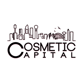 cosmetic-capital-au-logo