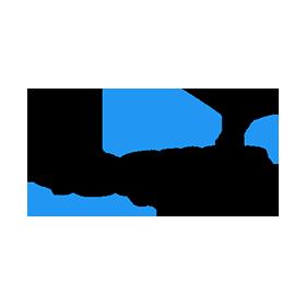 cosmo-music-logo