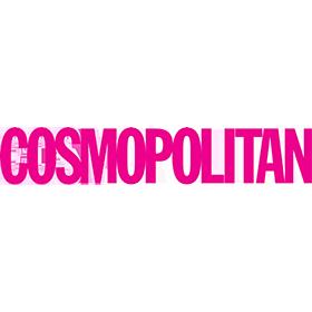 cosmo-politan-in-logo