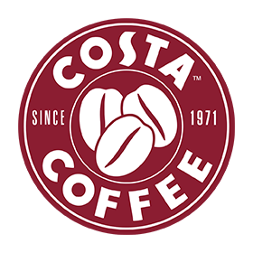 costa-uk-logo