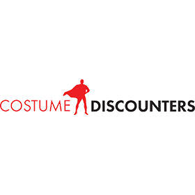 costume-discounters-logo