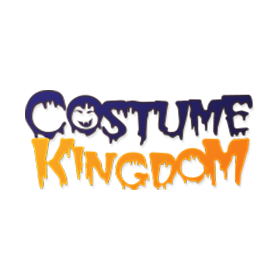 costume-kingdom-logo
