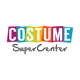 costume-supercenter-logo