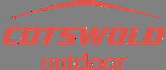 cotswold-outdoor-au-logo