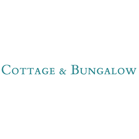 cottageandbungalow-logo