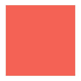 cottonbureau-logo