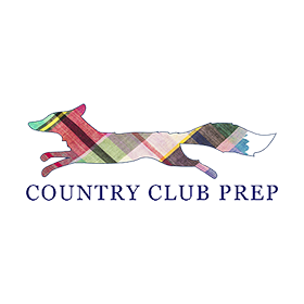 country-club-prep-logo