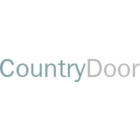 country-door-logo