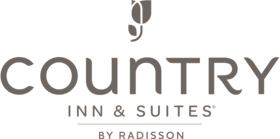 country-inns-suites-logo