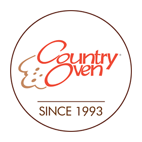 country-oven-in-logo