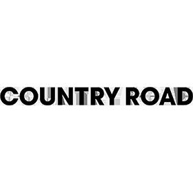 countryroad-au-logo
