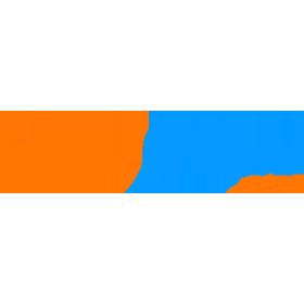 coupaw-logo