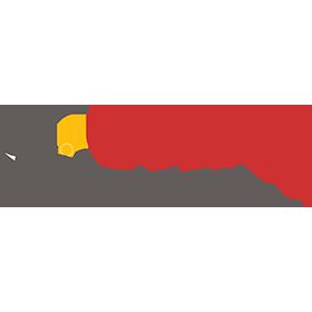 coupon-dunia-in-logo