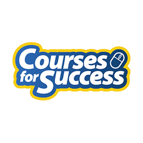 courses-for-success-logo