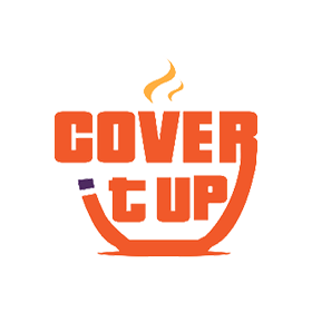 cover-it-up-in-logo