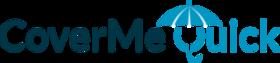 cover-me-quick-uk-logo