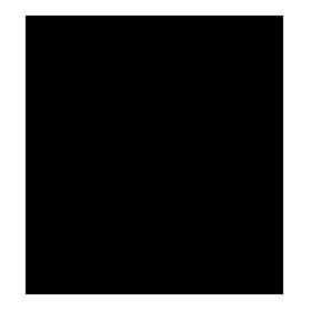 cowboom-logo