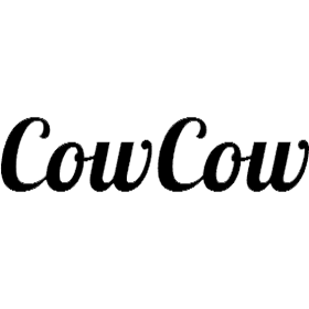 cowcow-logo