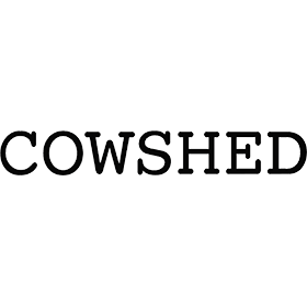 cowshed-us-logo
