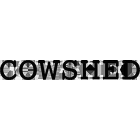 cowshedonline-logo